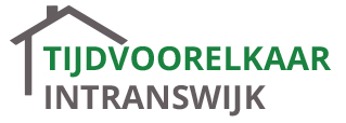 Tijd voor elkaar in Transwijk